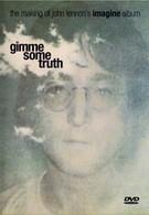 Gimme Some Truth: The Making of John Lennon's Imagine Album (2000)