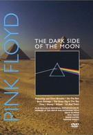 Pink Floyd: История альбома The Dark Side Of The Moon (2003)