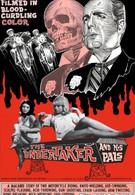 Гробовщик и его парни (1966)