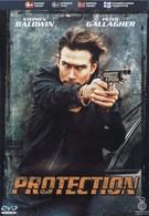 Защита (2001)