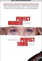 Идеальное убийство, идеальный город (2000)