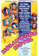 Отель Голливуд (1937)