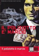 Продажные полицейские (1974)