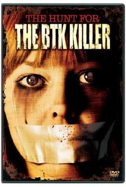 Постер фильма Код убийства: Охота на киллера (2005)