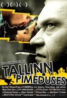 Тьма в Таллине (1993)