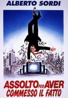 Оправдан за содеянное (1993)