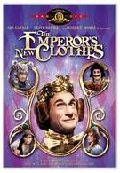 Новое платье короля (1987)