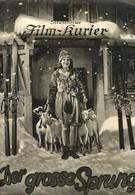 Большой прыжок (1927)