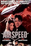 Воздушная скорость (1999)