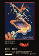 Улыбка (1975)