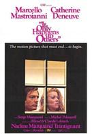 Такое случается только с другими (1971)