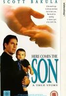 Вот он, сын (1996)