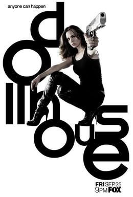 Постер фильма Кукольный дом (2009)
