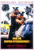 Суперполицейские из Майами (1985)