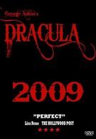 Дракула (2009)