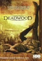 Дедвуд (2004)