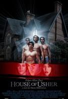 Падение дома Ашеров (2008)