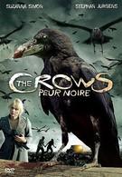 Вороны: черная стая (2006)