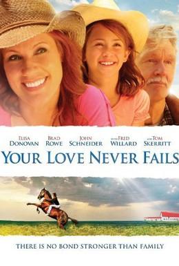Постер фильма Свидание в День святого Валентина (2011)