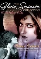 Жена султана (1917)