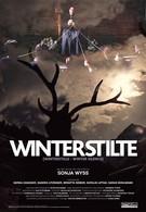 Зимнее безмолвие (2008)