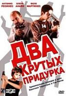 Два крутых придурка (2003)