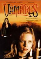 Вампиры (1974)