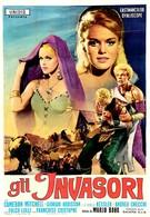 Вторженцы (1961)
