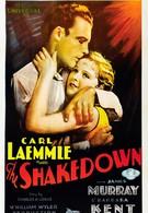 Вечеринка (1929)