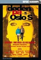 Смерть на Осло Централе (1990)