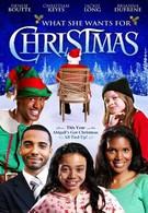 Что она хочет на Рождество (2012)