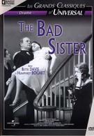 Плохая сестра (1931)