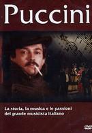Пуччини (2009)