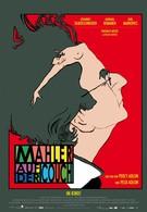 Малер на кушетке (2010)