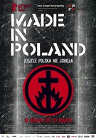 Сделано в Польше (2010)