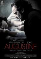 Августина (2012)