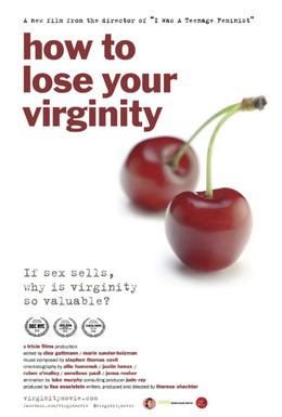 Постер фильма Как потерять девственность (2013)
