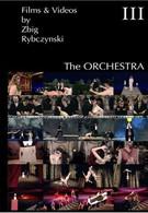 Оркестр (1990)