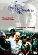 Малыш Дитер должен летать (1997)