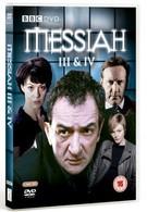 Мессия IV: Сошествие в ад (2005)
