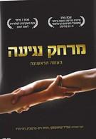 Дотянуться рукой (2006)