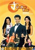 Танцы под звездами (2002)