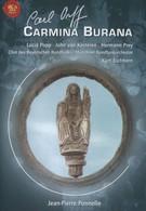 Кармина Бурана (1975)