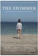 Пловец (2013)