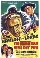 Бугимен доберется до тебя (1942)