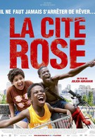 Город роз (2012)