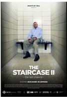 Лестница 2 (2013)