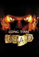 Давно умерший: Месть джина (2002)