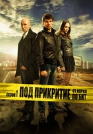 Под прикрытием (2011)
