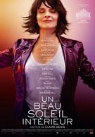 Впусти солнце (2017)